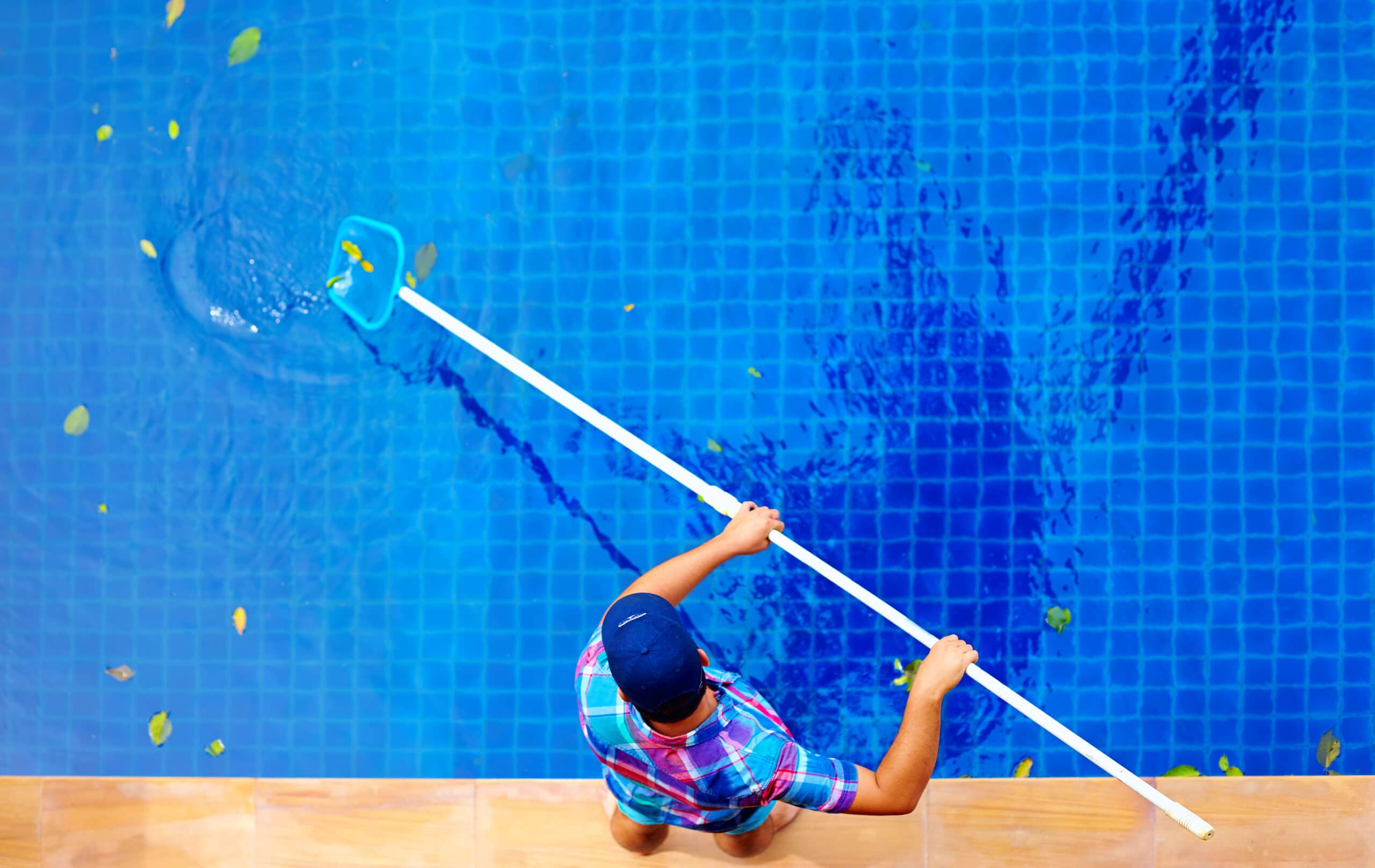 swimming-pool-cleaners