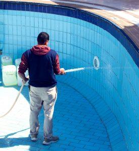 pool-maintenance