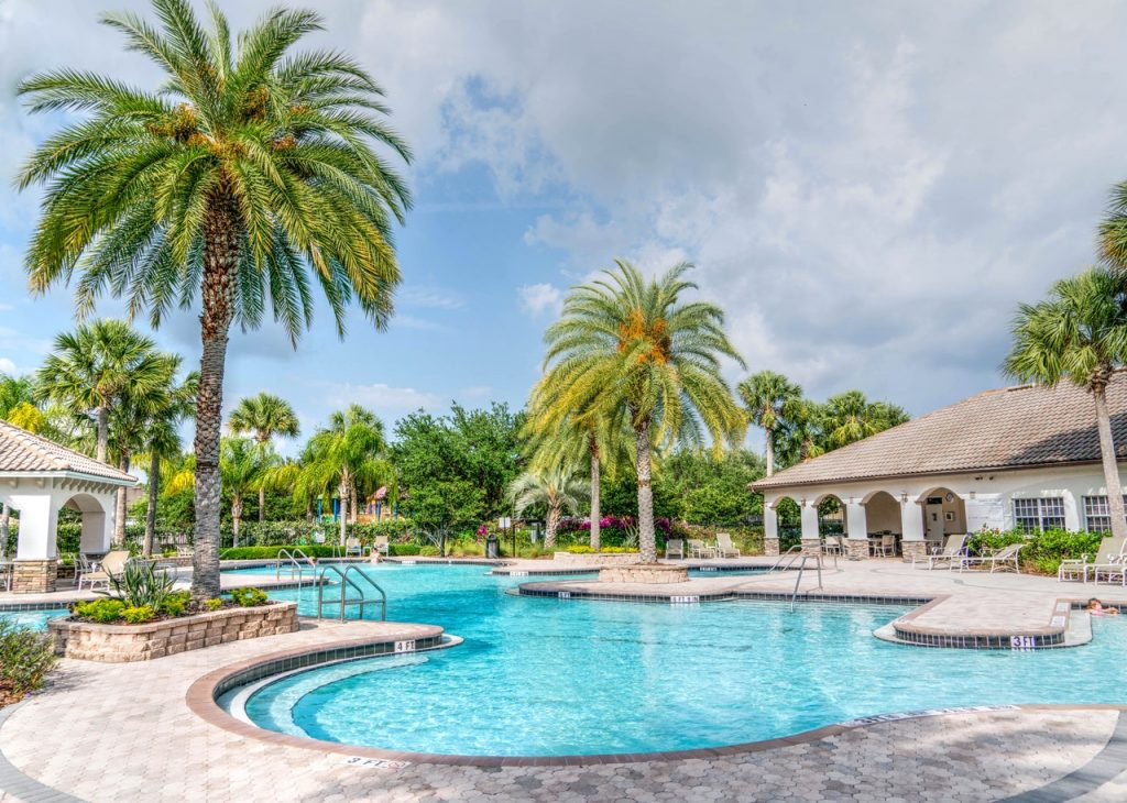 swimming-pool-needs